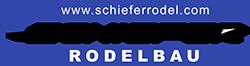 Schiefer Rodel